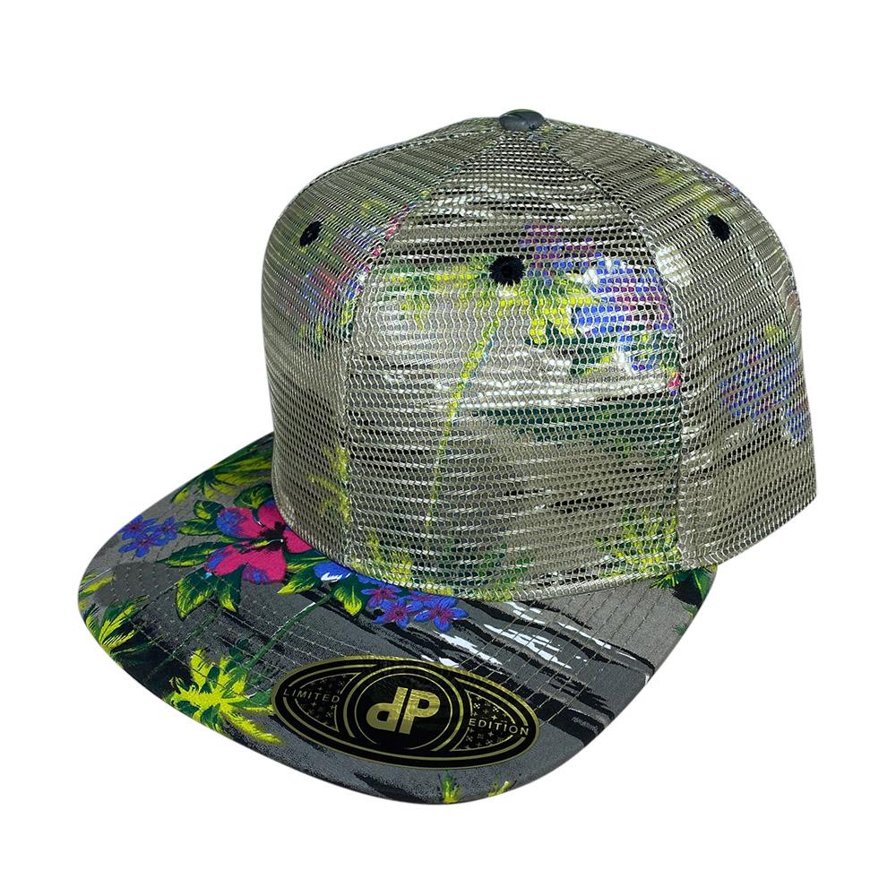 snapback-flatbill-bill-green-floral-green-floral-mesh-over