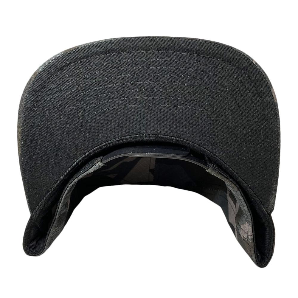 blank-hat-snapback-flat-bill-black-grey-camo-black-under