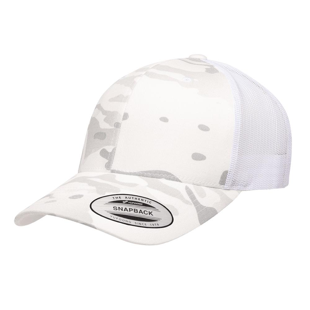 blankhat-flexfit-6606-multicam-alpine-white