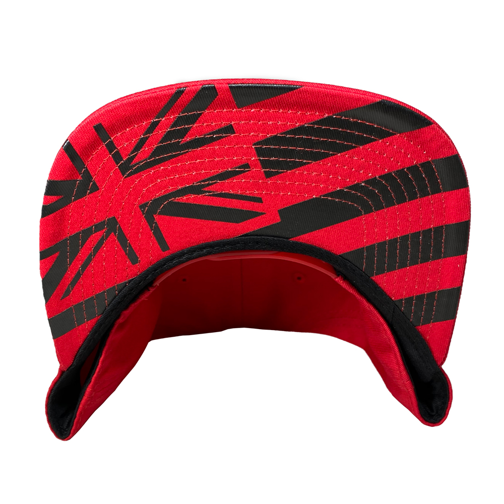 ANXD-RED-Black-Islands_UnderBill