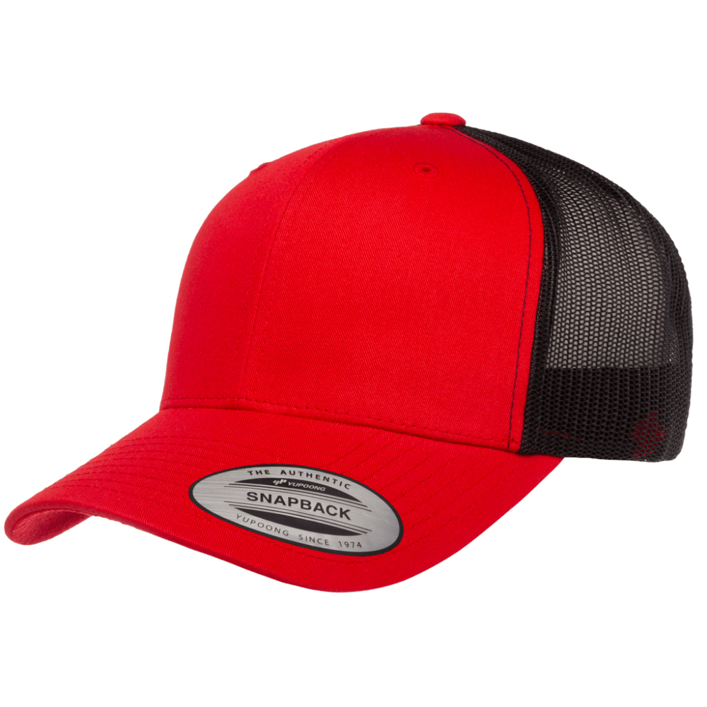 6606t_red-black_left-slant_sticker