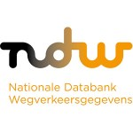 ndw_logo