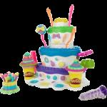 Mega Toy Giveaway For Girls!