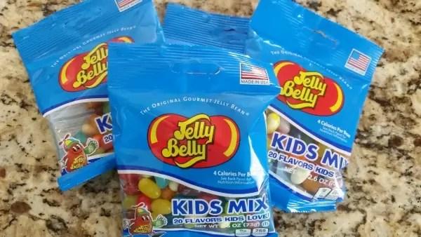 comfort kit for kids