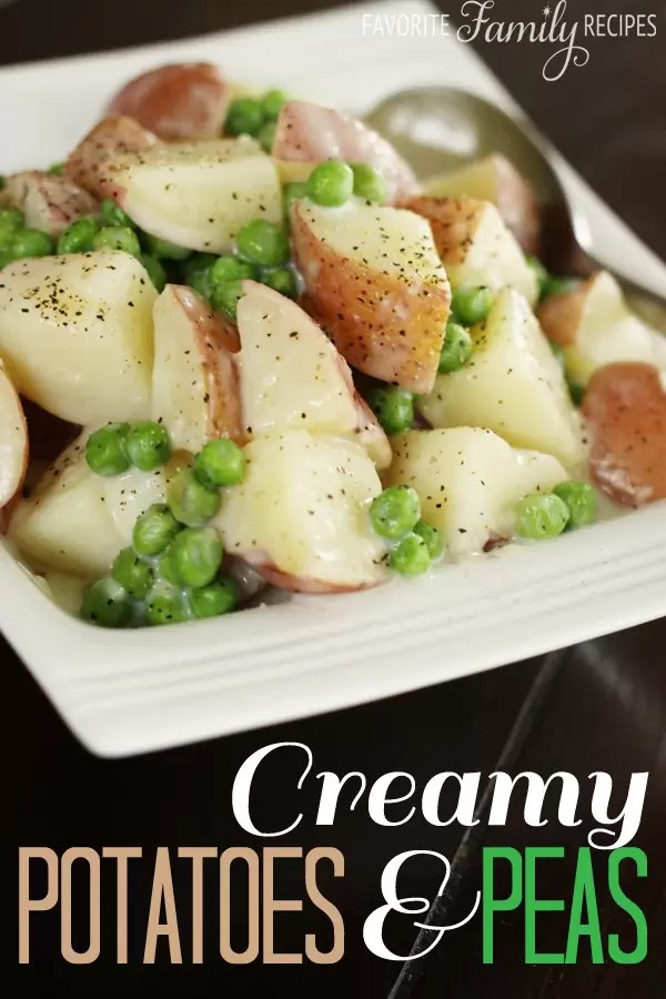 Creamy-Potatoes-Peas