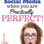 5 Ways to Criticize on Social Media
