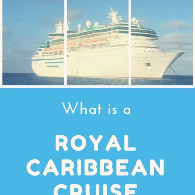 Royal Caribbean Majesty of the Seas – Our Family's Experience