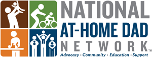 National At Home Dad Network