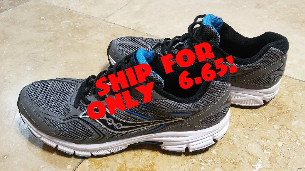 Cheapest Way To Ship Shoes For Ebay With Pictures Doubling Dollars