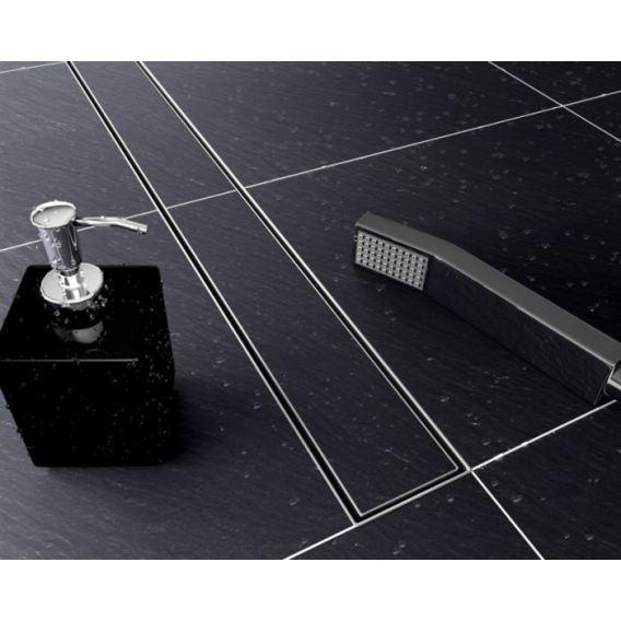 douche italienne conseils d co et tendances. Black Bedroom Furniture Sets. Home Design Ideas
