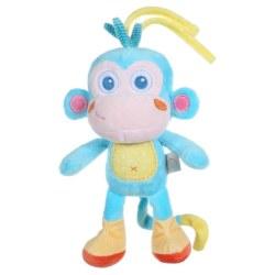 achetez babou a partir de naissance en ligne sur doudouplanet com babou a partir de naissance