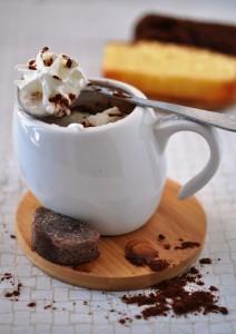 Chocolat chaud cremeux.rz