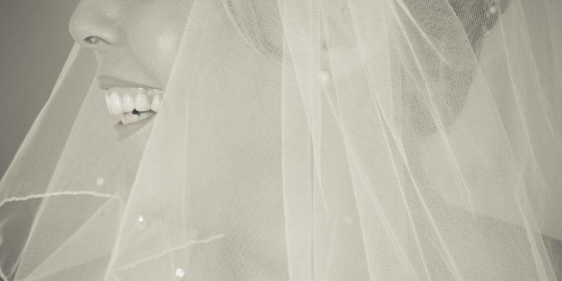 Tony and Deborah Pond wedding photography by Doug Harman