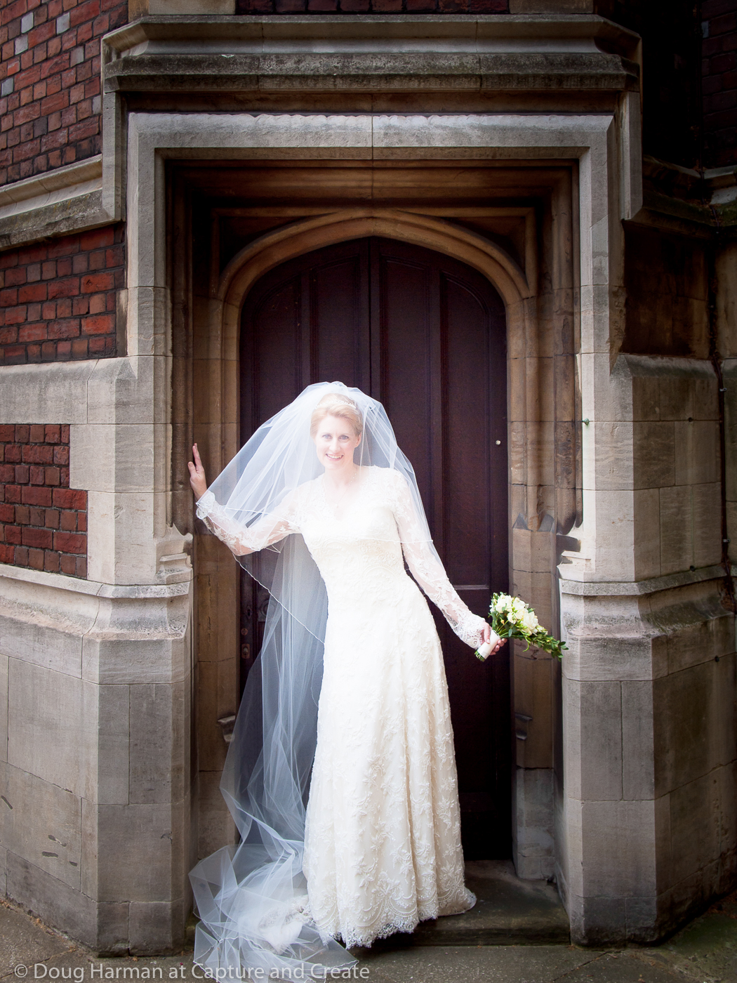 """Wedding. Photography. """"One special day… …a lifetime of special memories. Let Doug Harman Photography capture them all"""" Our Bronze Wedding Package."""