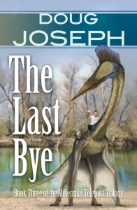 The Last Bye, front cover, 500x762