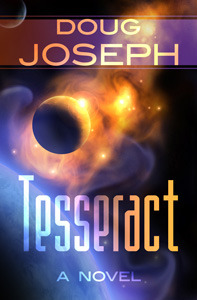 Tesseract_cover_front_f_197x300
