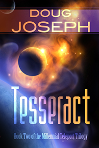 Tesseract_cover_front_g_202x30