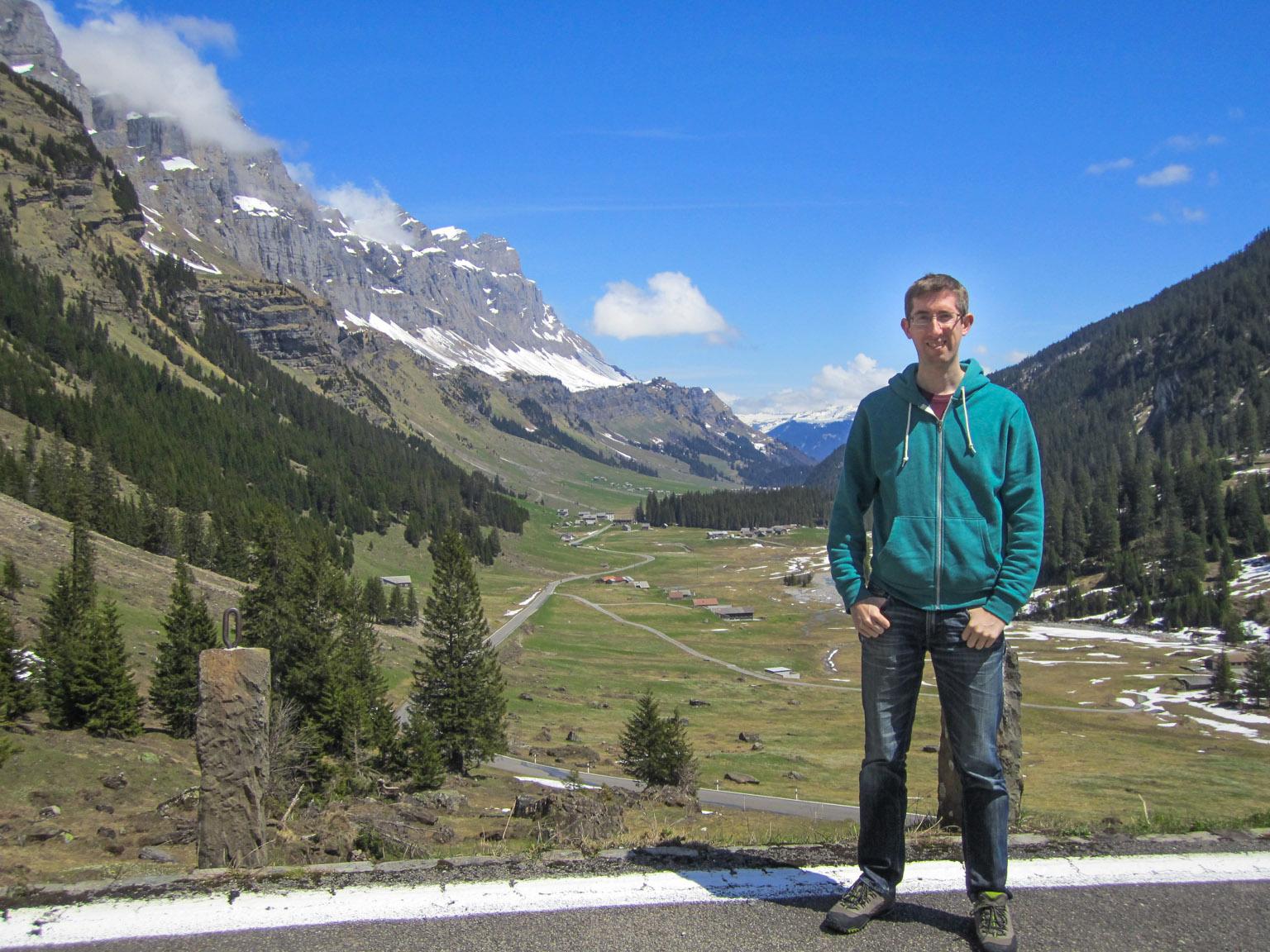 Z 252 Rich Switzerland May 2013 Douglas Stebila