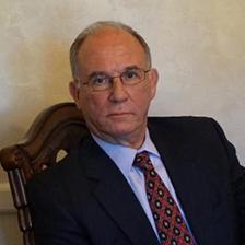 Corbett Gaulden