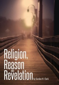 GHC Review 11; Religion, Reason, and Revelation 5
