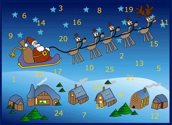 December-Advent-Calendar-4