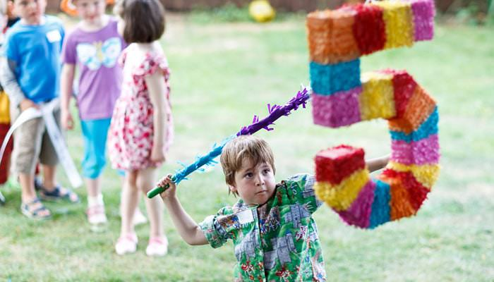 Childrens Party Photography At Tarans Th Birthday Party - Childrens birthday party ideas oxford