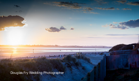 sussex, west wittering, wedding photography