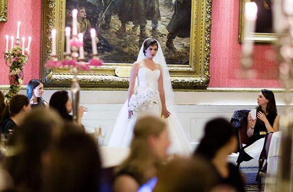 wedding-dress-london