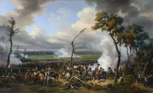 1024px-Vernet-Battle_of_Hanau