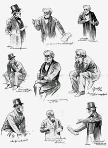 Verdi-at-Falstaff-rehearsal-1894