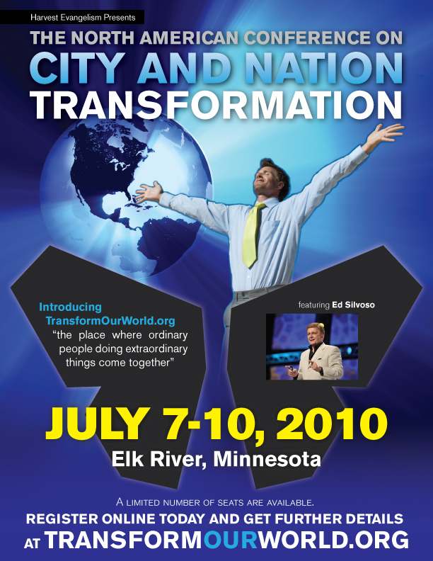 HE-Transformation-Flyer-3