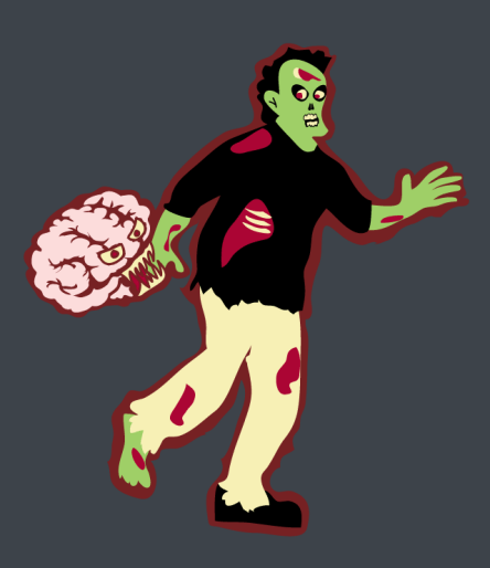 brain-eating-zombie-large