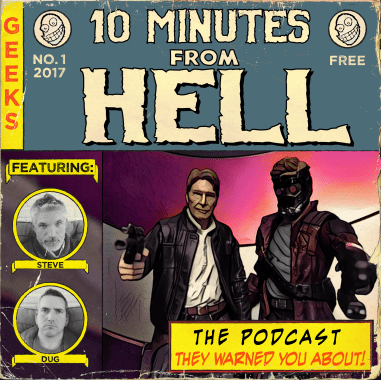 10mfH-Podcast-Cover-distressed