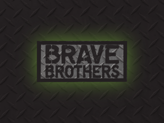 Brave-Brothers-powerpoint-title