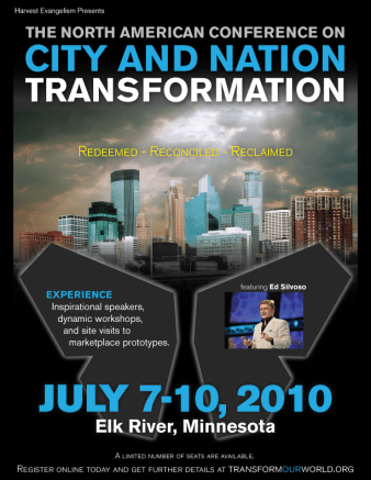 HE-Transformation-Flyer-front