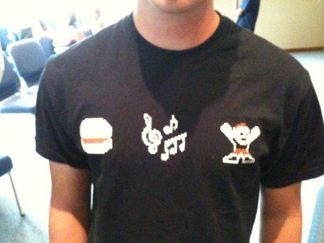 gc-t-shirt-front.jpg