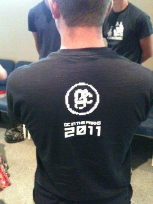 gc-tshirt-back.jpg