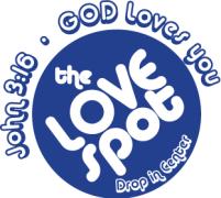 lovespot.png