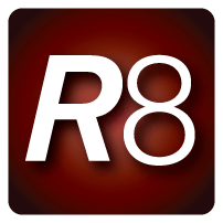 reveal-2012-icon.png