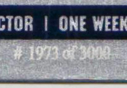 1973 of 3000