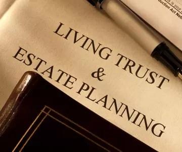 5 Ways Estate Planning Prevents Inheritance Disputes