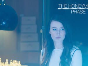 'The Honeymoon Phase' Feature Film