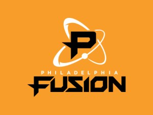 Philadelphia Fusion 2019 Hype Video