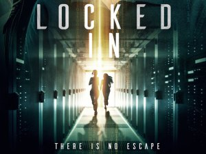 'Locked In' Feature Film