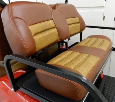 U2419-seats-up