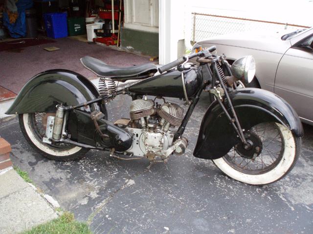 Classic Norton Motorcycles Parts | hobbiesxstyle