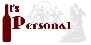 09-ItsPersonal