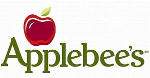 Applebees_Logo_LowResSMgif