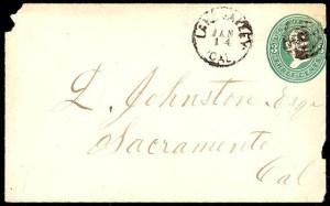 Lake Valley 1874