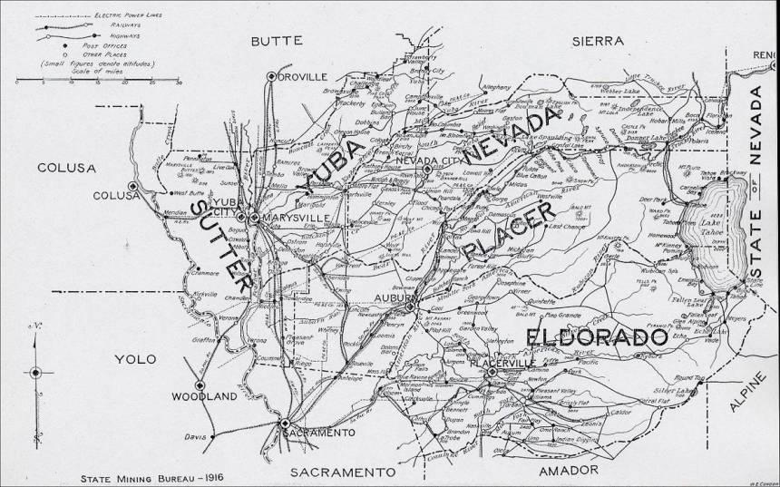 ca-bull_88_1919__p186_map